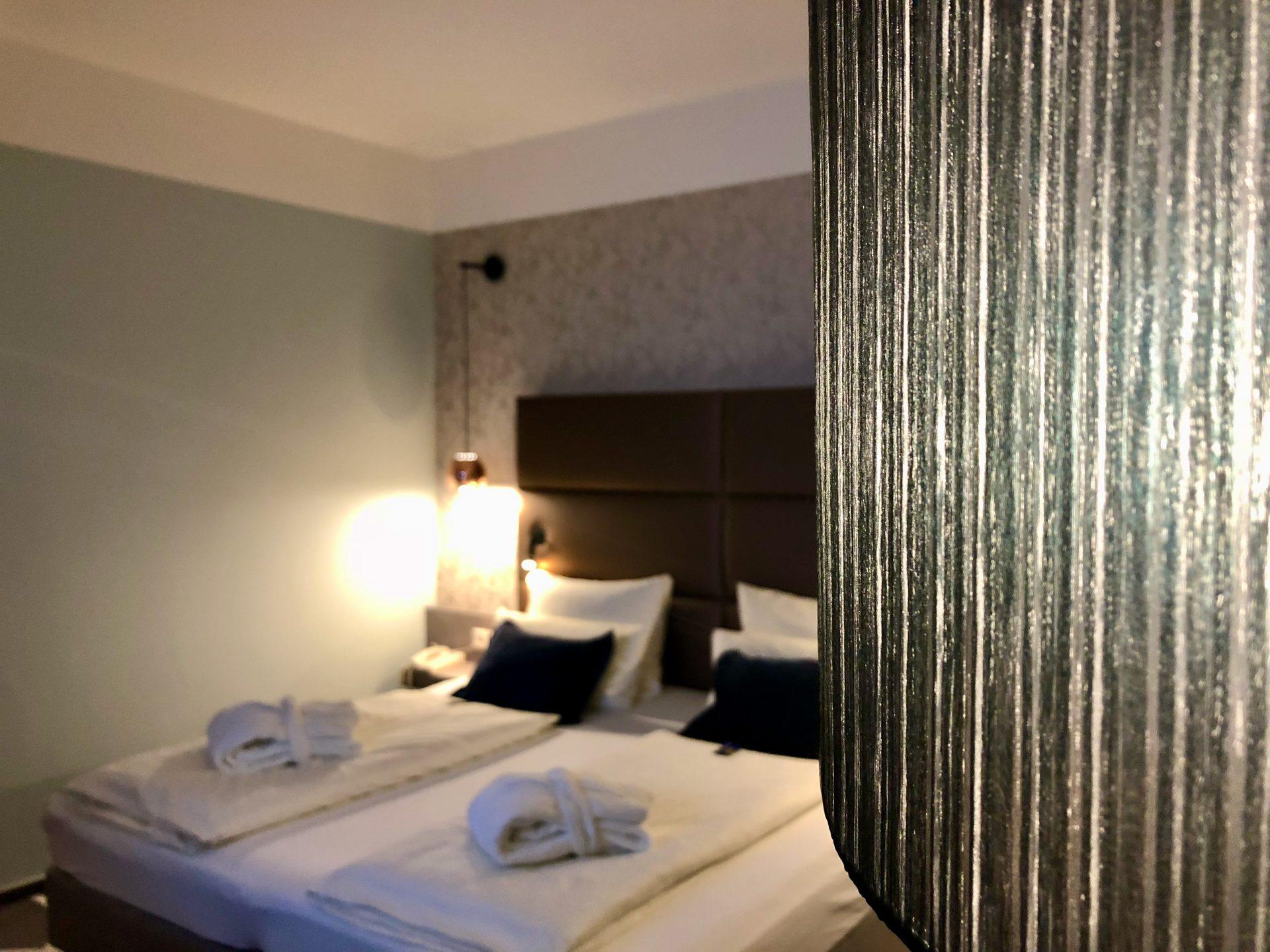 Du suchst ein Hotel in Thüringen? Hier sind unsere Empfehlungen!
