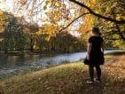 Was ich am Herbst liebe. Meine Gedanken zur schönsten Jahreszeit