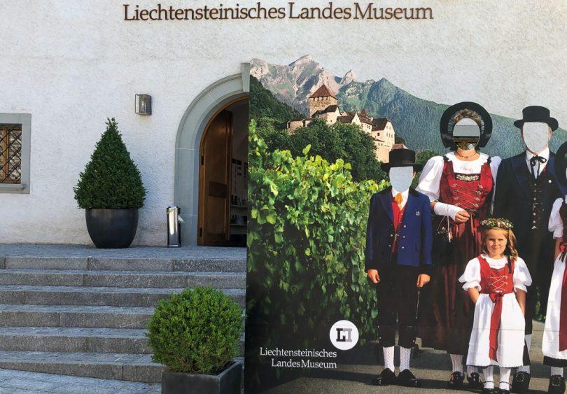 Lohnt sich der Liechtenstein Erlebnispass?