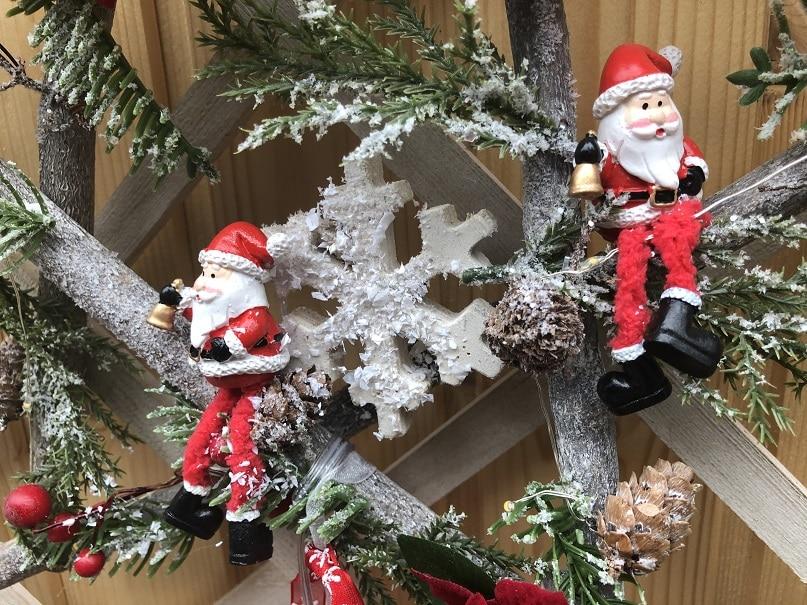 Die schönsten Reiseziele für die Vorweihnachtszeit - unsere Aktion zum Reisebloggeradvent