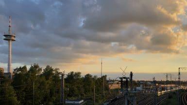 Die Städte des Ruhrgebiets - 8 Orte die du dir unbedingt mal anschauen solltest.