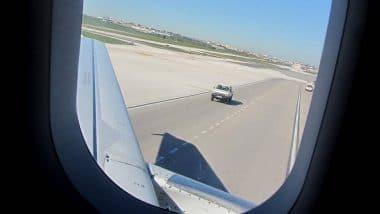 8 Vorteile des Fliegens mit einem Privatjet-Charter