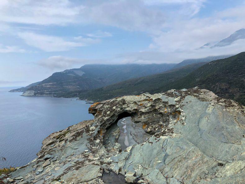 Eine Woche auf Korsika - Ein Erfahrungsbericht.