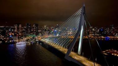 Die schönsten Brücken Europas
