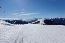 Winterurlaub in Kärnten