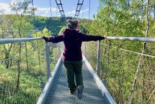 Kurzurlaub im Harz - Unsere liebsten Ausflugsziele rund um das Mittelgebirge