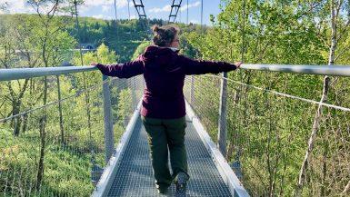 Kurzurlaub im Harz - Ein Überblick
