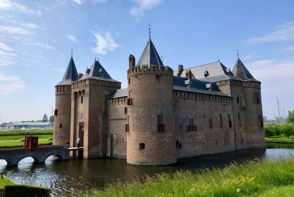 Urlaub in den Niederlande - was ihr über Reisen nach Holland wissen sollt