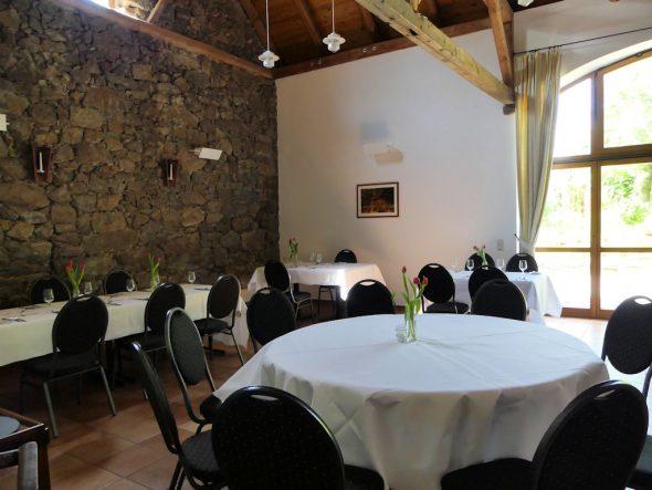 Ein romantischer Kurzurlaub in der Oberlausitz