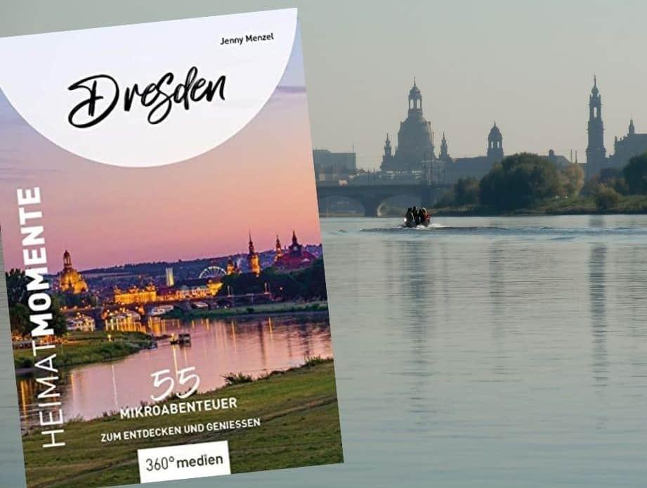 12 wirklich hilfreiche Reiseführer für Deutschland
