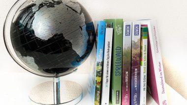 10 wirklich hilfreiche Reiseführer für Deutschland