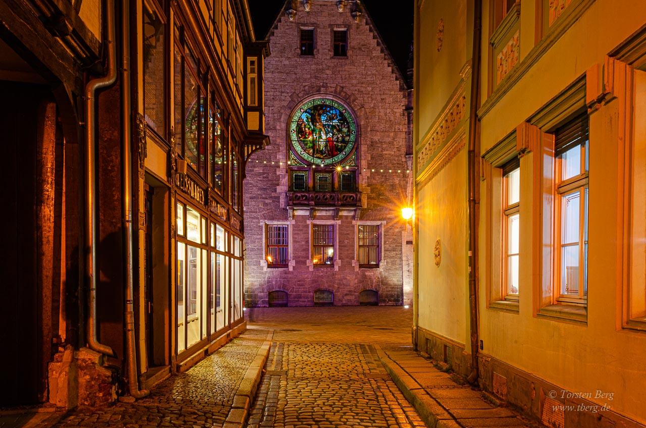 Eine UNESCO Welterbe Tour durch Deutschland