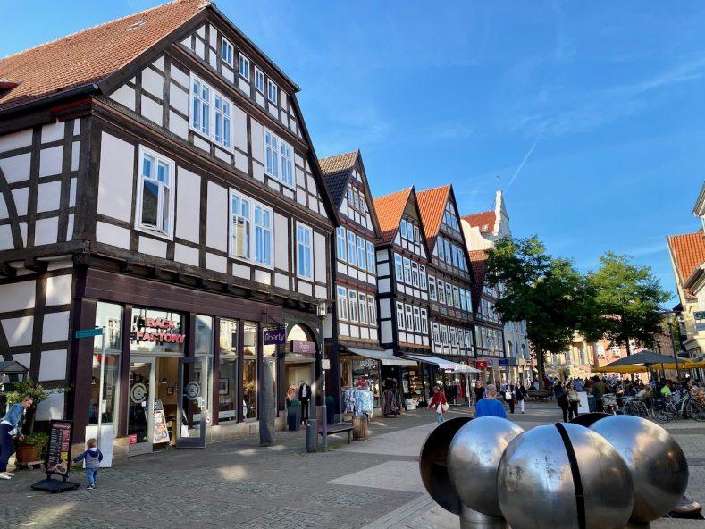 Etwas andere Ausflugsziele in Paderborn und Umgebung