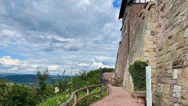 Urlaub in Thüringen - Sehenswürdigkeiten, Übernachtungen und Geheimtipps