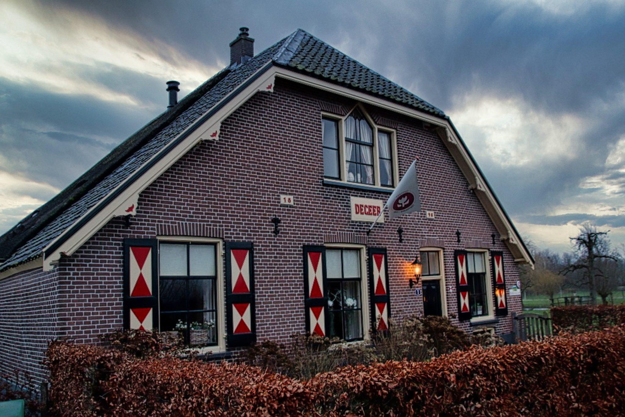 Ein Haus in der Natur - Meine Erfahrungen mit einer Unterkunft aus Naturhaeuschen.de