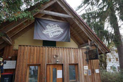 Bierweltregion Mühlviertel - von köstlichen Bieren und leckeren Edelbränden