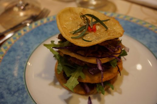 5 empfehlenswerte Gasthäuser im Mühlviertel - Kulinarik auf höchstem Niveau