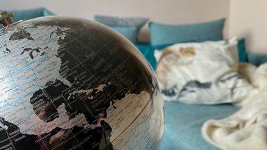 Lockdown: Was tun? 10 spannende Ideen für Zuhause!