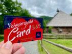 Lohnt sich die Schwarzwaldcard?