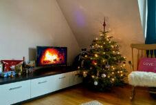 6 coole Geschenkideen zu Weihnachten von Douglas für Reisende