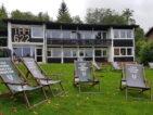 Meine aktive Auszeit im Harz: Erlebnisse rund um den Wurmberg